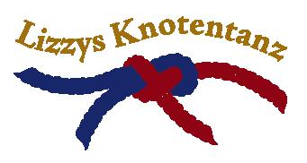 Lizzys Knotentanz
